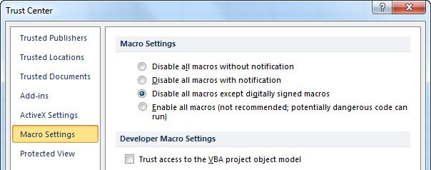 Macro_Security_in_Excel-2007