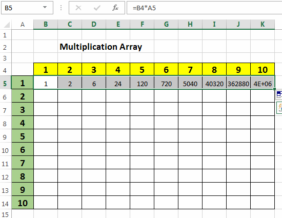 Excel IF statement with multiple ANDOR conditions nested