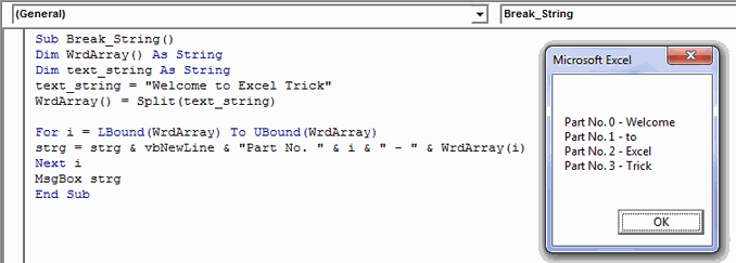 vba_split_function_example