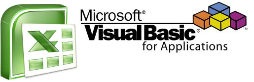What Is Excel Vba
